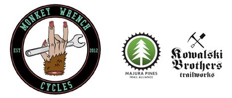 xc-2016-sponsors